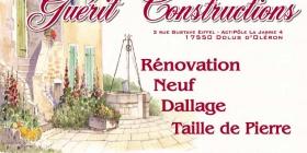 Guerit Constructions