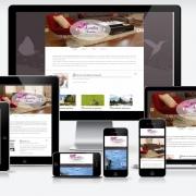 Notre site Internet
